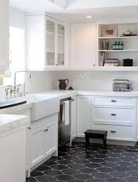 kitchen renovation ideas on a budget impressive interior design ideas tasbedcover