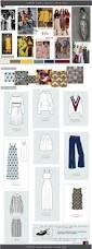 16 best fashion forecasting u0026 analytic ss 18 19 images on