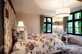 chambre d hote de luxe chambres d hôtes luxe à strasbourg du côté de chez maison d