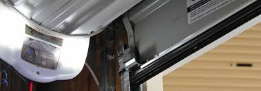tilt up garage doors automatic garage door repairs sydney