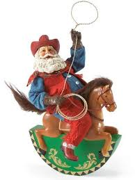 26 best cowboy and western santas images on country