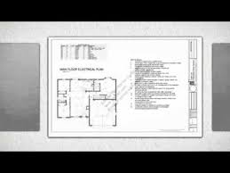 starter home 3 bdrm 2 bth 1300 sq ft small house plans youtube