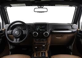 interior jeep wrangler 2017 jeep wrangler unlimited dealer serving atlanta landmark