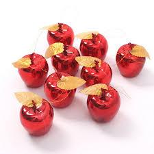 popular wholesale christmas tree ornaments buy cheap wholesale