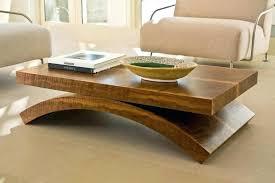 Glass Ottoman Coffee Table Rectangular Ottoman Coffee Table Glass Ottoman Coffee Table S