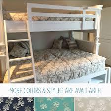 Bunk Bed With Mattress Set Bedding For Bunk Beds Bed Set Sets Steel Factor 5 Captain