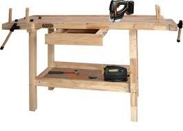 Jewellery Work Bench Wooden Work Bench Home Furniture U0026 Diy Ebay