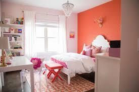 kids accent walls contemporary u0027s room benjamin moore