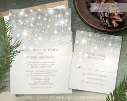 Best 25 Wedding Reception Invitation Best 25 Wedding Invitation Sets Ideas On Pinterest Diy Wedding