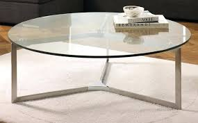 glass table top bumpers circular glass table top glass table top bumpers tables with glass