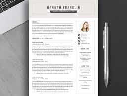 resume resume tmplate prodigious resume templates doc download