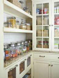ideas for kitchen organization kitchen vintage kitchen organization ideas 15 smart kitchen