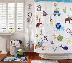cool ideas for your kids bathroom
