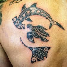 31 best samoan tattoo designs images on pinterest artsy fartsy