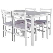 table et 4 chaises ensemble table chaises ensemble table 4 chaises de cuisine