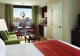 elara two bedroom suite