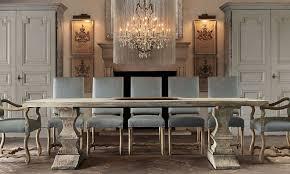 Vintage Dining Room Sets Vintage Dining Room Sets Visionexchange Co