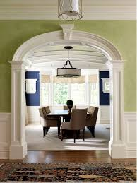 dining room picture ideas arch dining room ideas photos houzz
