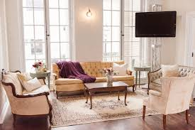 Grand Furniture Chesapeake Va by Mad Hatter Vintage Rentals Weddings With Pride Virginia