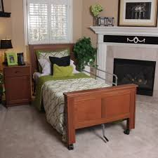 Bed Headboards And Footboards Headboard Footboard U0026 Nightstand Set Tendercare Beds
