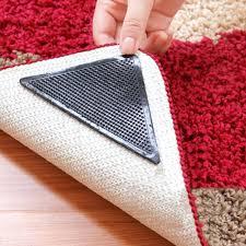 Non Slip Mat For Laminate Flooring Rug Pads For Carpeted Floors Rug Pads For Carpeted Floors Rugs Rug