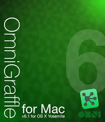 omnigraffle 6 6 for mac user manual the omni group