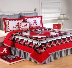 Alabama Bed Set 199 Best Alabama Images On Pinterest Alabama Football