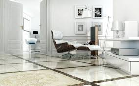 Amazing Floor Tile Designs For Living Rooms Home Decor Blog - Floor tile designs for living rooms