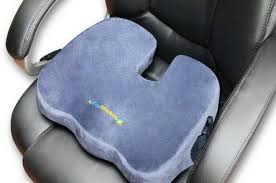 Orthopaedic Seat Cushion Top 10 Best Orthopedic Seat Cushions For Pain Travel And Home