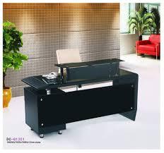 salon front desk furniture furniture awesome salon front desk furniture beautiful home design