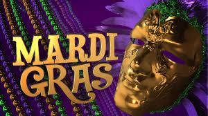 mardi gras 2016 mardi gras parade road closures important times