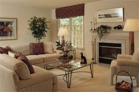 upholstery cleaning nashville ecobright carpet cleaning nashville 615 418 0961 upholstery