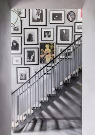 kate moss u0027s u201cretro glamour u201d holiday home home decor ideas