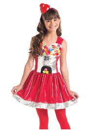 Halloween Costume Girls Funny Kids Costumes Girls Boys Funny Halloween Costume