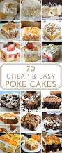 2909 best cakes images on pinterest desserts biscuits and kitchen