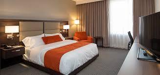 photo de chambre chambres d hôtel et suites manoir rouville cbell