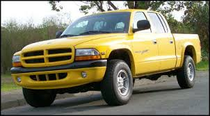 2000 dodge dakota cab for sale pickuptruck com road test 2000 dodge dakota cab