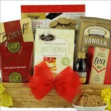 breakfast gift basket rise shine gourmet breakfast gift basket lovely gestures llc