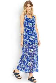 plus size maxi dresses 2014 women summer casual designs sleeveless