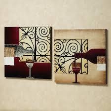 wall decor ideas fogtofire