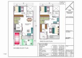 building plans houses house plan luxury construction plans for houses in india free