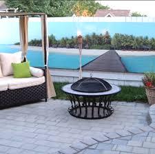 Backyard Island Ideas 10 Beach Yard Design Ideas That Will Make Your Inner Beach Bum