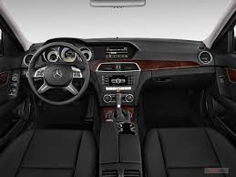mercedes c class coupe 2014 review 2014 mercedes c class 2dr cpe c250 rwd specs and features