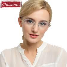 online get cheap eye frame lenses aliexpress com alibaba group