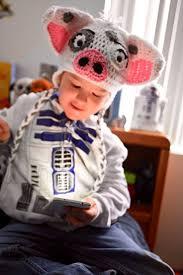 852 best crochet hats images on pinterest crochet beanie