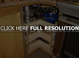 Kitchen Blind Corner Solutions Blind Corner Cabinet Solutions Ikea Kitchen Reno Ideas