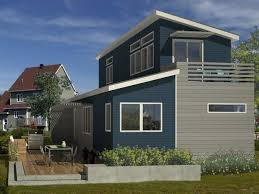 modern prefab homes mn 50 best future home designs modular homes green homes images on