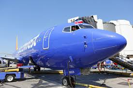 Southwest Flight Deals by Southwest Airlines Extends Schedule To April 2018 Baldthoughts