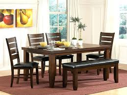 dining bench seat benches dining bench seat pad dining bench seat