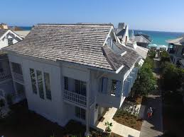 providence cottage rosemary beach 3rd from vrbo